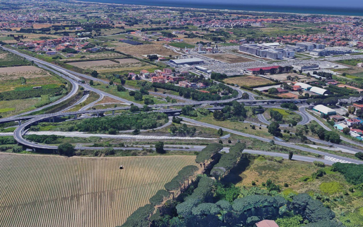 giugliano_viadotto_03-1536x963